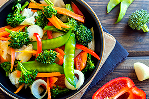 Healthy Eating Habits that Can Change Your Life