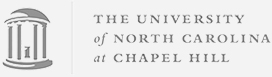 university-of-north-carolina-at-chapel-hill